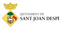 Ajuntament de Sant Joan Despí