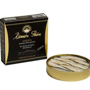 lloms sardina