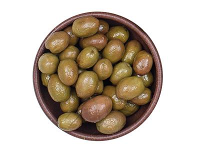 aceituna-rayada-de-azuaga
