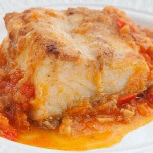 bacalla-tomaquet