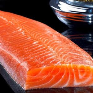 lomitos salmó