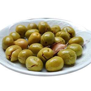 oliva-aloreña