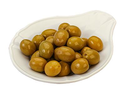 oliva-mojo