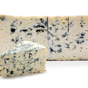 queso-azul