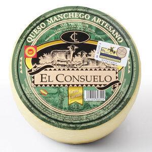 queso-semi-curado-el-consuelo-300x300