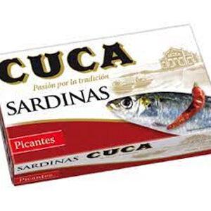 sardines_cuca