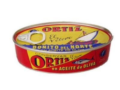 tonyina ortiz llauna