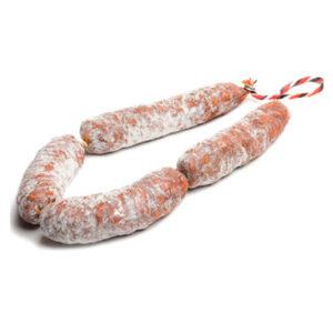 Chorizo-Cantimpalo