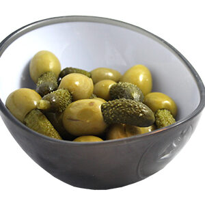 oliva-kimbo-pesca-salada-aceitunas