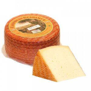 queso-de-cabra-flor-de-guadamur-