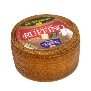 queso-oveja-castellano-curado-san-ruffino