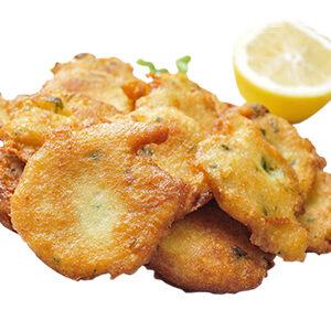 tortitas-de-bacalao-caseras-pesca-salada-elaborados-pesca-salada